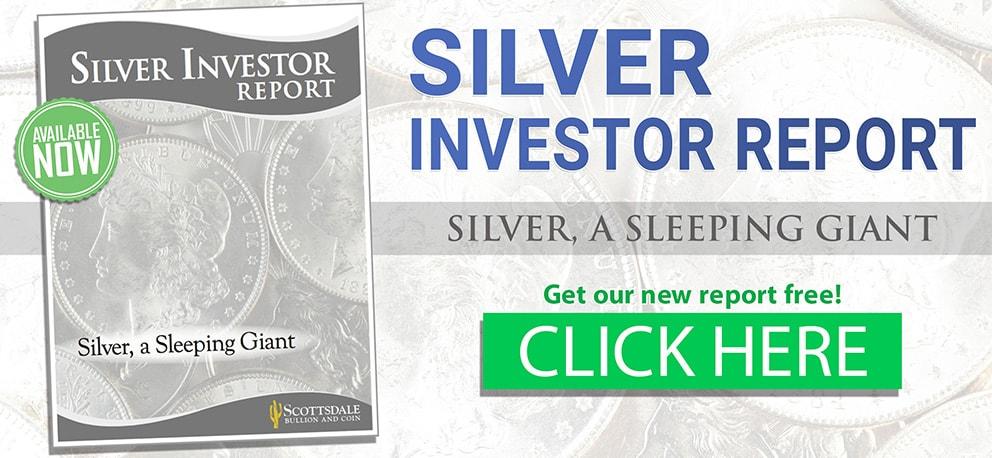SBC Gold Homepage Image