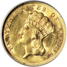 Princess Coin