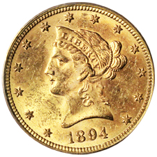 Liberty Coin