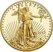 1-oz-american-gold-eagle
