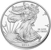 American-Eagle-Silver