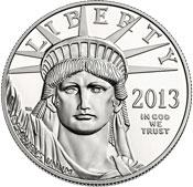 american-eagle-platinum