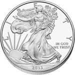 american-silver-eagle-coin