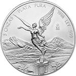 mexican-silver-libertad-coin
