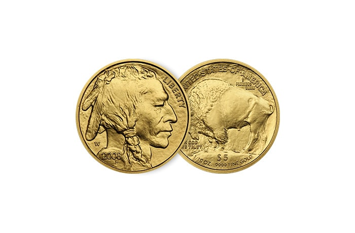 1-10-oz-american-gold-buffalo