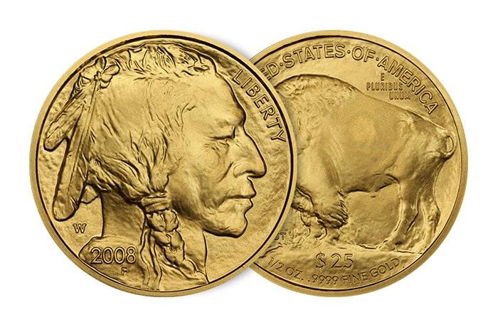 1-2-oz-american-gold-buffalo