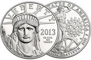1-oz-american-platinum-eagle