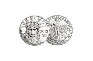 110-oz-american-platinum-eagle