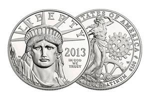 12-oz-american-platinum-eagle