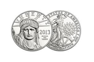 14-oz-american-platinum-eagle