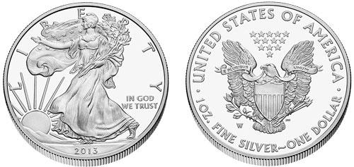 america-eagle-silver-coin