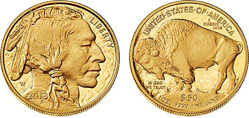 american-buffalo-gold-coin-front-and-back