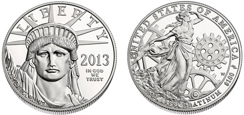 american-eagle-platinum-front-and-back