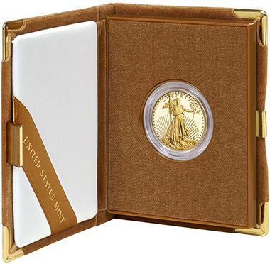 gold-eagle-proof-coin