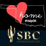 SBC Oklahoma Event