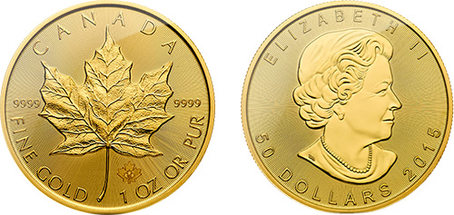 canadian-gold-maple-coin