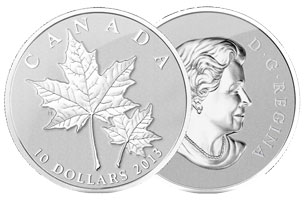 canadian-silver-maple-coin
