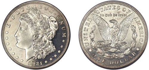 morgan-silver-dollar-front-back