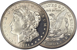 morgan-silver-dollar
