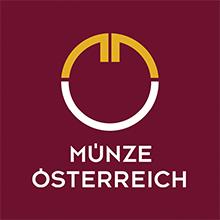 Miunze-Osterreich