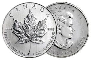 canadian-platinum-maple-1-oz
