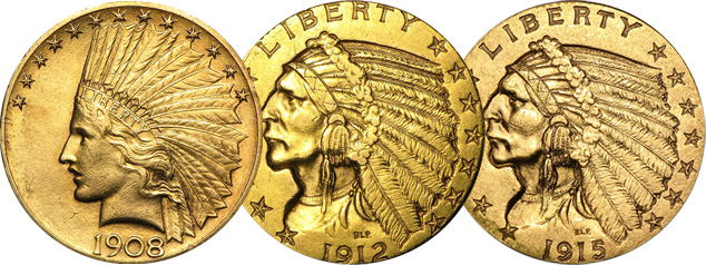 indian-head-gold-eagle-obverse