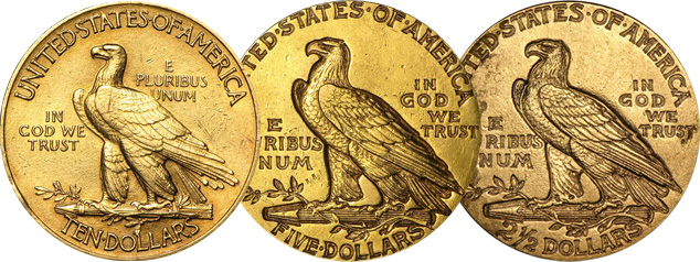 indian-head-gold-eagle-reverse