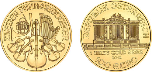 vienna-gold-coin-front-and-back