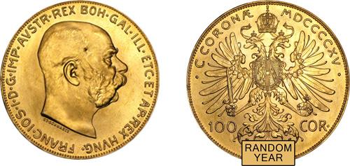 100-corona-gold-coin