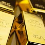 US Gold Bars