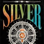 silver-thbnl1ig