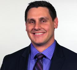 Eric Sepanek