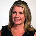 Kelly Hackett