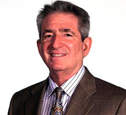 Dr. Fred Goldstein