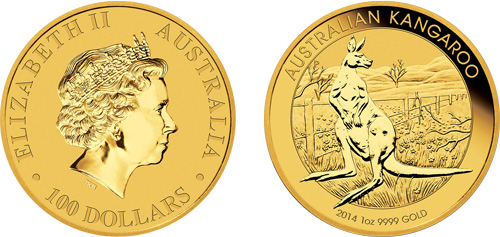 kangaroo-gold-coin-front-and-back