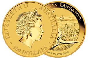 kangaroo-gold-coin