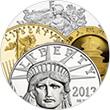 sell bullion coins