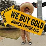 we-buy-gold-signholder