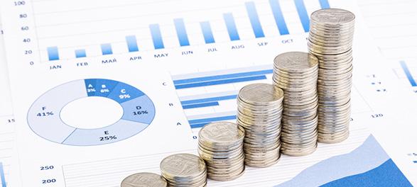 bullion-coin-market