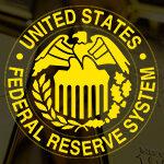 fed-reserve-gold