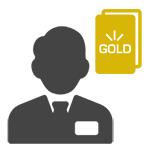 gold-dealers-arizona