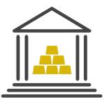 london-gold-fix-price