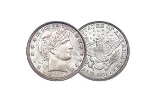 barber-half-dollar-coin
