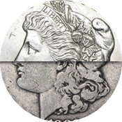 coin-grading