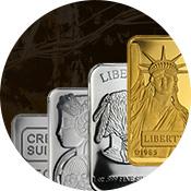 investing-in-precious-metals