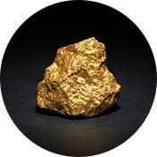 which-metals-are-precious-metals