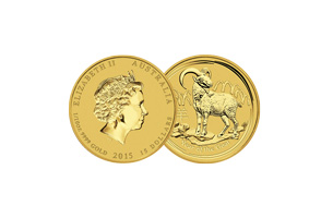 1-10-oz-australian-lunar-gold-coin
