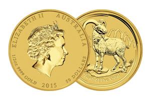 1-2-oz-australian-lunar-gold-coin