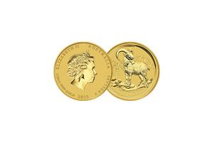 1-20-oz-australian-lunar-gold-coin