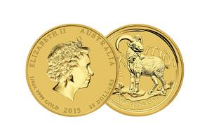 1-4-oz-australian-lunar-gold-coin